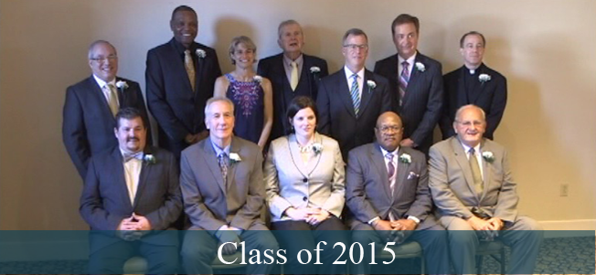 inductees2015